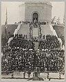 Dedication of McKinley National Memorial - President's address no. 2 LCCN2013650559.jpg