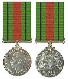 Defence Medal 1945.jpg