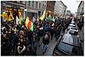 Defend Afrin @ Berlin.jpg