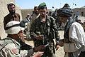 Defense.gov News Photo 040726-A-5679R-013.jpg