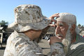Defense.gov News Photo 050103-M-4697Y-069.jpg