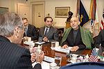 Defense.gov News Photo 050523-D-9880W-191.jpg