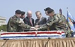 Defense.gov News Photo 050614-D-9880W-091.jpg