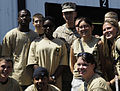 Defense.gov photo essay 070806-F-0193C-011.jpg