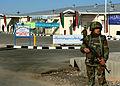 Defense.gov photo essay 071215-N-7415V-001.jpg