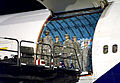 Defense.gov photo essay 090405-F-2003B-085.jpg