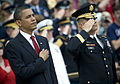 Defense.gov photo essay 090525-N-0696M-152.jpg