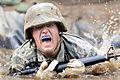 Defense.gov photo essay 090721-F-0558K-165.jpg