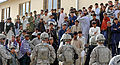 Defense.gov photo essay 110416-F-BP133-287.jpg