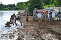 Defense.gov photo essay 110622-A-LI073-053.jpg