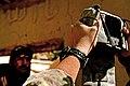 Defense.gov photo essay 111020-F-FT240-124.jpg