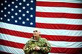 Defense.gov photo essay 111221-A-AO884-376.jpg