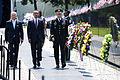 Defense.gov photo essay 120528-D-TT977-084.jpg