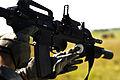 Defense.gov photo essay 120621-Z-MG757-055.jpg