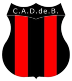https://upload.wikimedia.org/wikipedia/commons/thumb/d/de/Defensores_belgrano_logo.png/143px-Defensores_belgrano_logo.png