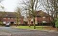 Dehra Grove, Belfast - geograph.org.uk - 1605519.jpg