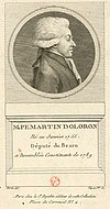 Dejabin Collection - Joseph Pémartin (1754-1842).jpg