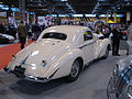 Delahaye 135M Chapron Rear-Side view (7914507346).jpg
