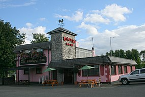 Delaney's – The Knocklyon Inn.jpg