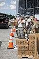 Delaware Nat'l Guard aids food bank amid COVID-19 (50041853876).jpg