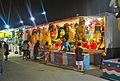 Delaware State Fair - 2012 (7737844584).jpg