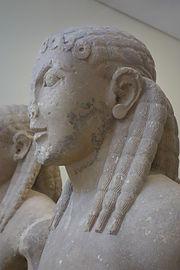 Dreadlocks - Wikipedia