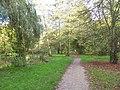 Delft - Kerkpolder - panoramio - StevenL (20).jpg