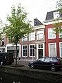 Delft - Oude Delft 216.jpg