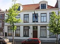 Delft - Voorstraat 42.jpg