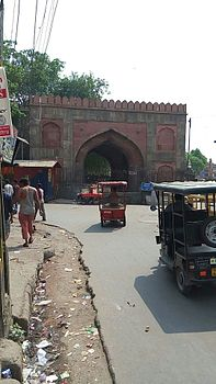 Delhi darwaja.jpg
