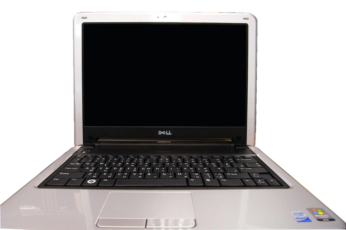 Dell Inspiron Mini Series