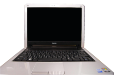 Dell-inspiron-mini-12.png