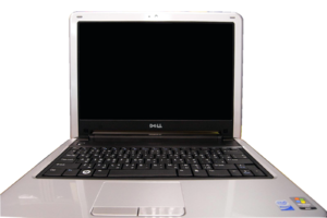 Dell Inspiron Mini Series - Image: Dell inspiron mini 12