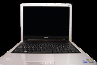Dell Inspiron Mini Series - Image: Dell inspiron mini 12