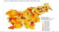 File:Delovne migracije, Slovenija, 2013.webm