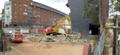 Demolishing Siesta Nouveaux, 2012 09 28 -aa--ag (15860782060).png