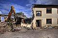 Demolition t (2574171717).jpg