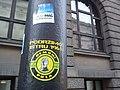 Demoni Pula Poznan.jpg
