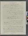 Demotische Inschriften No. 65-69. Philae. Tempel J. Vordere Kammer (NYPL b14291191-44275).tiff