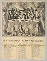 Den Grooten Raad van Romen MET DP824593.jpg