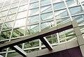 Den Haag; spring 2001 07.jpg