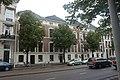 Den Haag - Javastraat 46 - 48 - 50 - 52.JPG