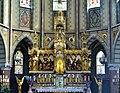 Den Haag Elandstraatkerk Innen Hochaltar 4.jpg