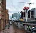 Den Haag Under Construction (8701093710).jpg