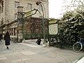 Denfert-Rochereau metro entrée principale.jpg