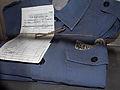 Denis Bourez - HMS Belfast laundry (8935311991).jpg