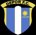 Depor Jamundí.png