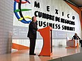 Deputy Secretary Sullivan Delivers Remarks at the Mexico Business Summit.jpg