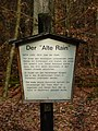"Der ""Alte Rain"" - panoramio.jpg"