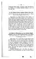 Der Sagenschatz des Königreichs Sachsen (Grässe) 080.png